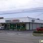 Flanigan's Seafood Bar & Grill - Fort Lauderdale, FL
