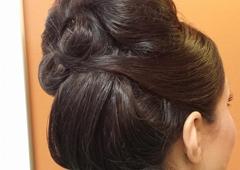 Hair Solutions Salon Riverhead - Riverhead, NY