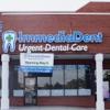 ImmediaDent - Urgent Dental Care