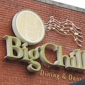 Big Chill - Charlotte, NC