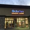 AfterOurs Urgent Care