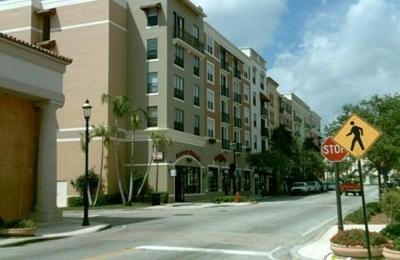 City Pizza - West Palm Beach, FL