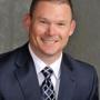 Edward Jones - Financial Advisor:  Adam T Hopper