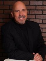 Dr. Mark Guariglia, D.C.