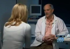 Dr. Jerry Darm / Aesthetic Medicine - Lake Oswego, OR