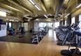 Hyatt Regency Bellevue - Bellevue, WA
