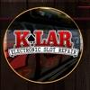 K-LAR Slot Machine Repair