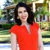 Yomaris Castro - Keller Williams Advantage III Realty