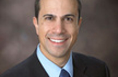 Dr. Neil N Singhania, MD - Arlington, TX