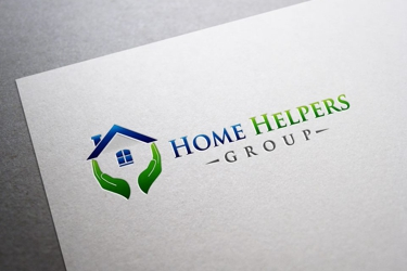 Home Helpers Group LLC