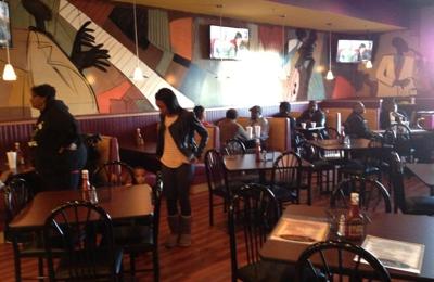Rochester's Bar & Grill - Lawnside, NJ