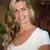 Kathleen Therapeutic Massage