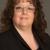 Virginia Allwardt: Allstate Insurance