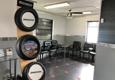 EF Tire & Auto Repair - Pompano Beach, FL