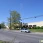Murfreesboro Housing Authority - Murfreesboro, TN