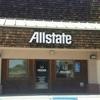 Allstate Insurance Agent Myles B. Harris Jr.