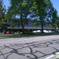 Perotin Ventures - Sunnyvale, CA