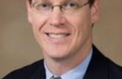 Dr. Michael Patrick Staebler, MD - Middletown, RI