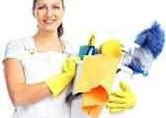 Jennifer's Cleaning Service - Pensacola, FL