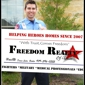 Freedom Realty of Texas, LLC - College Station, TX