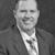 Edward Jones - Financial Advisor: Bill Fondren III