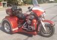 Reiss Cycle LLC - Walnutport, PA