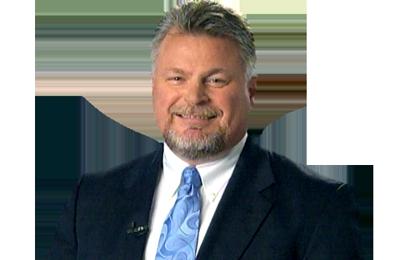 American Family Insurance - D. Andrew Stallard Agency - Beavercreek, OH