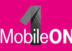 T-Mobile - Cerritos, CA
