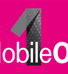 T-Mobile - Beaumont, TX