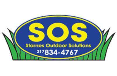 Starnes Outdoor Solutions Inc 1251 Old Sr 67 S