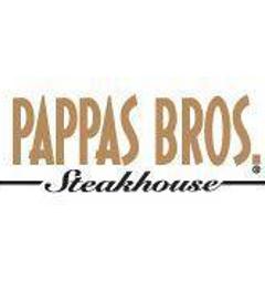 Pappas Bros. Steakhouse - Dallas, TX