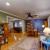 Jim Hicks Home Improvement