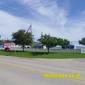 All American Storage - Northville, MI