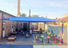 Toddler Town Daycare Too - Chicago, IL