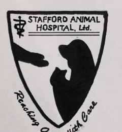 Stafford Animal Hospital - Stafford, VA
