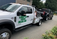 A-Seattle Towing - Burien, WA