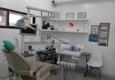 Best 24 Hour Emergency Dentist Clinic - Elizabeth City, NC