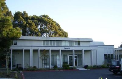 Royal Handicrafts Inc. - Hayward, CA