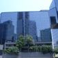 Atlanta Financial Center - Atlanta, GA