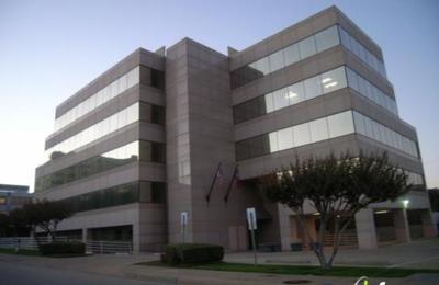 Frankel & Frankel - Dallas, TX