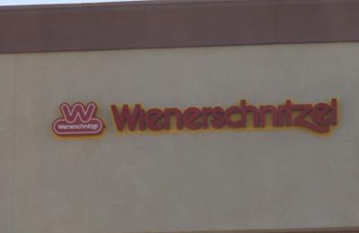 Wienerschnitzel 13999 Francisquito Ave Baldwin Park Ca 91706 Ypcom