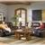 A Furniture & Bedding Showcase