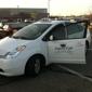 Jetport Cab, LLC - Portland, ME