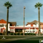 The Old Spaghetti Factory - Phoenix, AZ