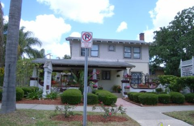 Heart 2 Heart Birth Center - Sanford, FL