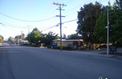 Poriya Dokhanchi DDS - San Mateo, CA