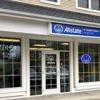 Allstate Insurance Agent: Katelan St Laurent