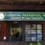 Essential Aesthetics Inc. Cosmetic Laser Center