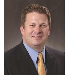 Dwain Cluff - State Farm Insurance Agent - Kuna, ID