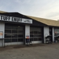 Tuff Enuff 4-Wheel Drive Center - Morristown, TN